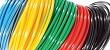 Super Flexible Metric Nylon 12 Tubing